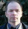 a_gabdulvaleev