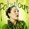 Eumel: fabulous