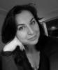 babiy_blog