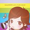 akame4life userpic
