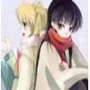 asukai userpic