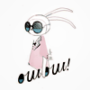 bunnypajamas userpic