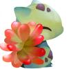 honeydewhaiku userpic