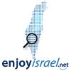 enjoyisrael userpic