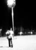 faithnlovekim userpic