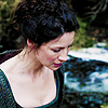 [Outlander] say could that lass be I