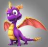 Второй дракон