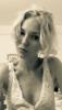 itstoryblog userpic