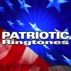 patriotictones userpic