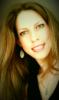 joanna_doe