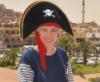 pirattika userpic