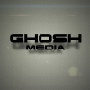 ghosh_journal userpic