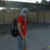nadkin_muzh