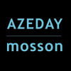 azeday userpic