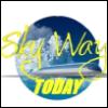 Transnet, SkyWay Capital, SkyWay Invest Group, RSW SkyWay, Транснет