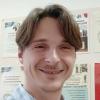 churanov userpic