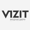 vizitshop userpic