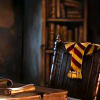 O Demanding One: HP: Study Room In Gryffindor House