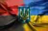 lohankin_ua userpic