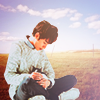 u_rena: yuma