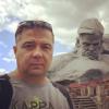 merkushev75 userpic