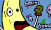 brainbanana