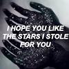 Original ★ stars