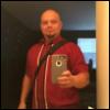 infokiller userpic