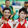 kenzo & kohei