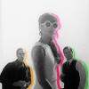 TMFU/Trio