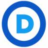 icon political_DNC