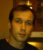 evgeny_cheby userpic