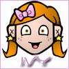 theprincesspink userpic