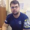 amuratov1 userpic