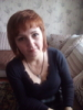 lana_ozina userpic