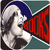 books, иностранное комплектование