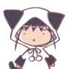 midori_suzume: sad