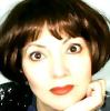 online_psyholog userpic