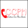 ccpn_in userpic