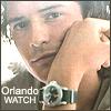 orlando_watch