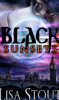 Black Sunsets