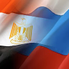 egyrus userpic