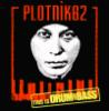 plotnik82