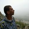 igor_dlinni userpic