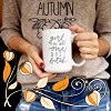 coffee-autumn
