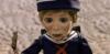 badsproot userpic