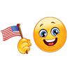 01-patriotic