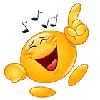 01-singing