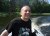 sergey_chekhov