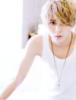 chichi_yama